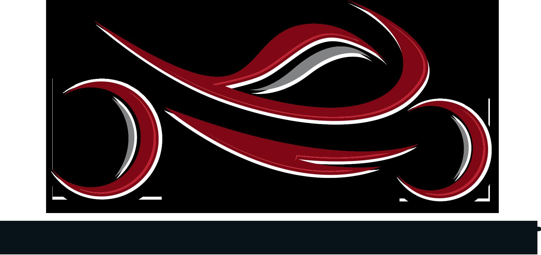 Vanguard Motorsport